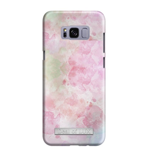 Galaxy S8 Hülle Ragnar (9) Deal of LUX