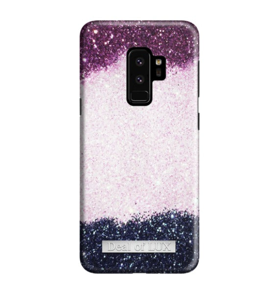 Samsung Galaxy S9 Plus Hülle Bjarne (12) Deal of LUX