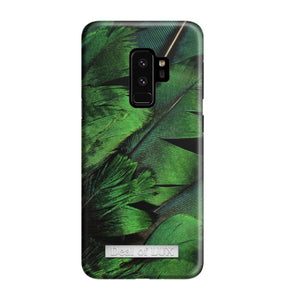 Samsung Galaxy S9 Plus Hülle Malte (13) Deal of LUX