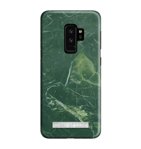 Samsung Galaxy S9 Plus Hülle Harald (28) Deal of LUX