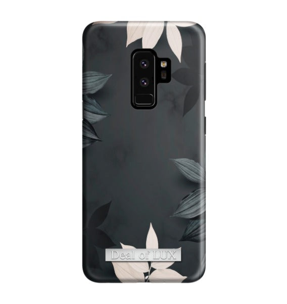 Samsung Galaxy S9 Plus Hülle Thore (37) Deal of LUX