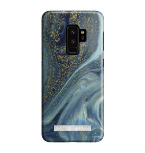 Samsung Galaxy S9 Plus Hülle Sören (5) Deal of LUX