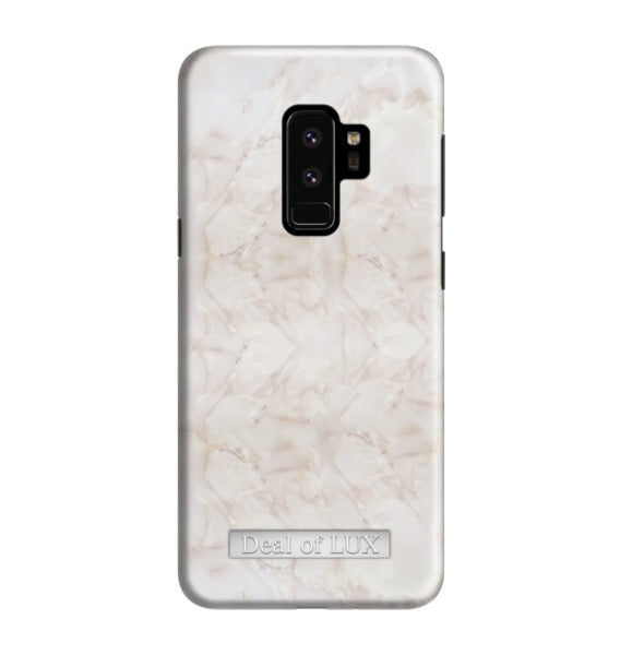 Samsung Galaxy S9 Plus Hülle Jan (7) Deal of LUX