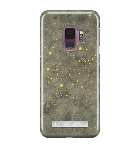 Samsung Galaxy S9 Hülle Tyr (27) Deal of LUX