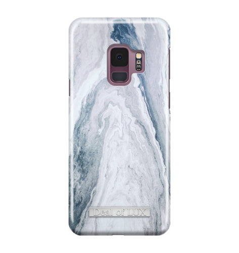 Samsung Galaxy S9 Hülle Yorick (30) Deal of LUX
