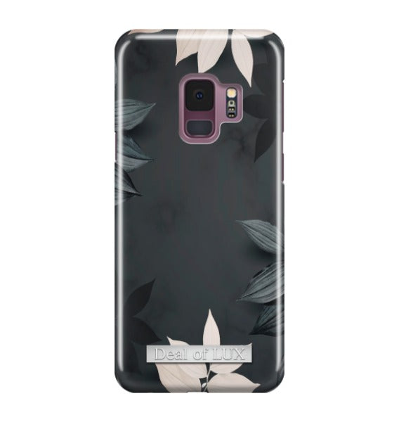 Samsung Galaxy S9 Hülle Thore (37) Deal of LUX
