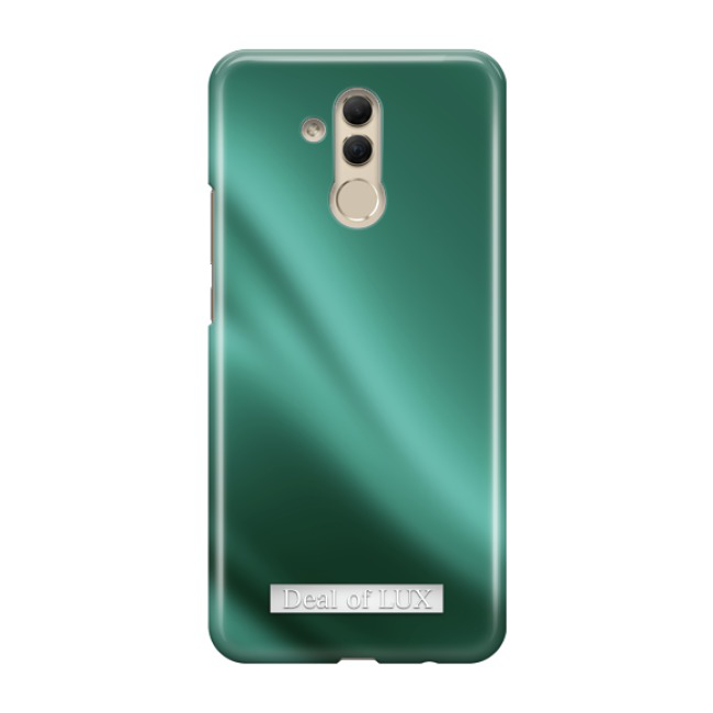 Huawei Mate 20 Lite Hülle Tido (81) Deal of LUX