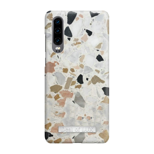 Huawei P30 Hülle Stian (73) Deal of LUX