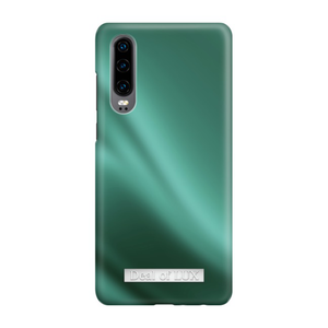 Huawei P30 Hülle Tido (81) Deal of LUX