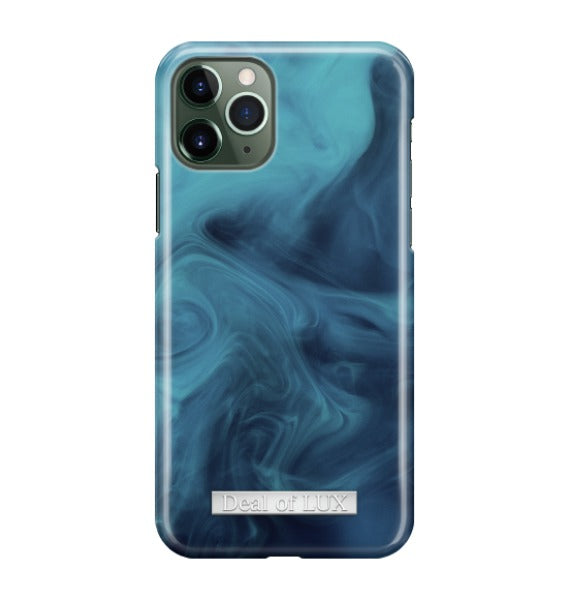 iPhone 11 Pro Max Hülle Yannik (33) Deal of LUX