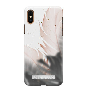 iPhone X/S Max Hülle Damian (21) Deal of LUX
