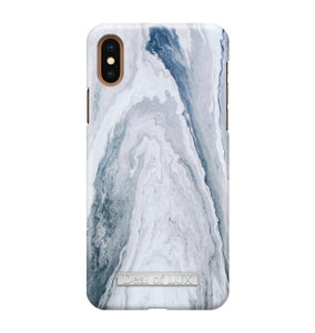 iPhone X/S Max Hülle Yorick (30) Deal of LUX