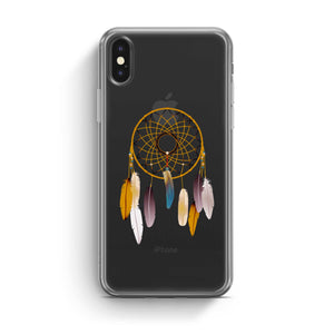 iphone xs gummi huelle