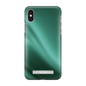 iPhone X/S Max Hülle Tido (81) Deal of LUX