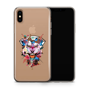 iphone xs max gummi huelle