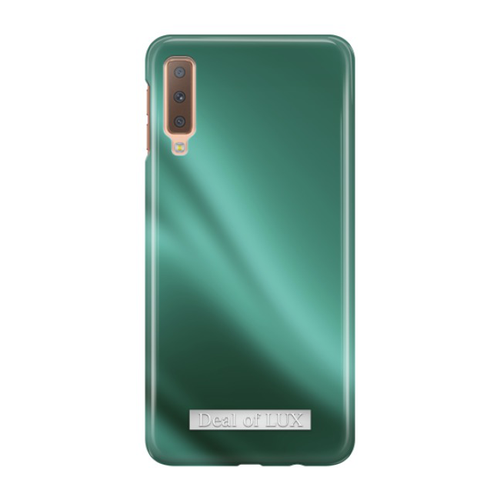 Galaxy A7 (2018) Hülle Tido (81) Deal of LUX