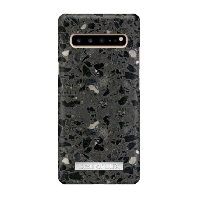 Galaxy S10 5G Hülle Anders (76) Deal of LUX