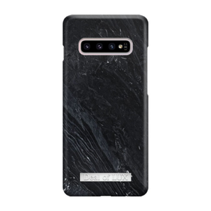 Galaxy S10 Hülle Hakan (80) Deal of LUX
