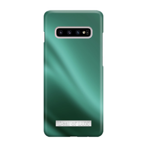 Galaxy S10 Hülle Tido (81) Deal of LUX