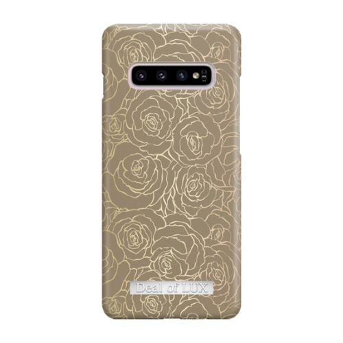 Galaxy S10 Plus Hülle Sverre (72) Deal of LUX