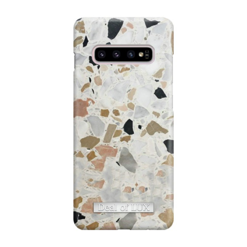 Galaxy S10 Plus Hülle Stian (73) Deal of LUX
