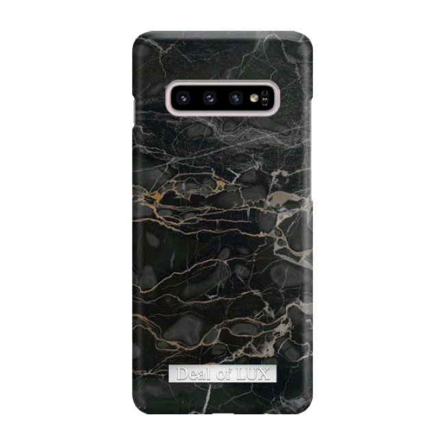 Galaxy S10 Plus Hülle Hakan (80) Deal of LUX
