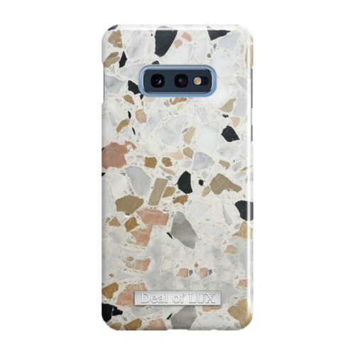 Galaxy S10e Hülle Stian (73) Deal of LUX