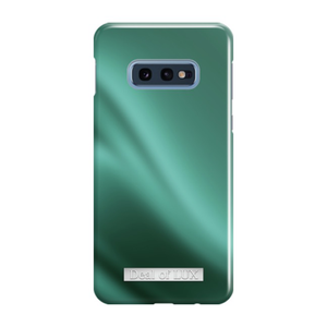 Galaxy S10e Hülle Tido (81) Deal of LUX