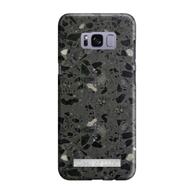 Galaxy S8 Hülle Anders (76) Deal of LUX