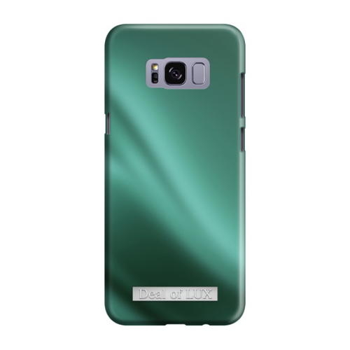 Galaxy S8 Hülle Tido (81) Deal of LUX