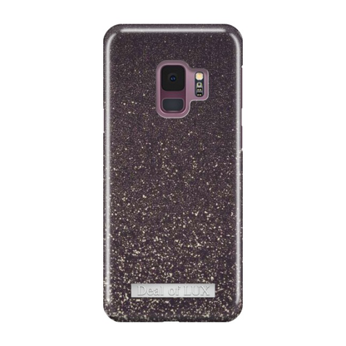 Samsung Galaxy S9 Hülle Per (79) Deal of LUX