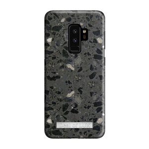 Samsung Galaxy S9 Plus Hülle Anders (76) Deal of LUX