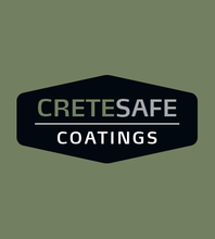 Load image into Gallery viewer, CreteSafe InstaSet B-100