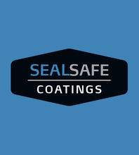 Load image into Gallery viewer, SealSafe A-205