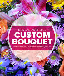 Medium Designers Choice