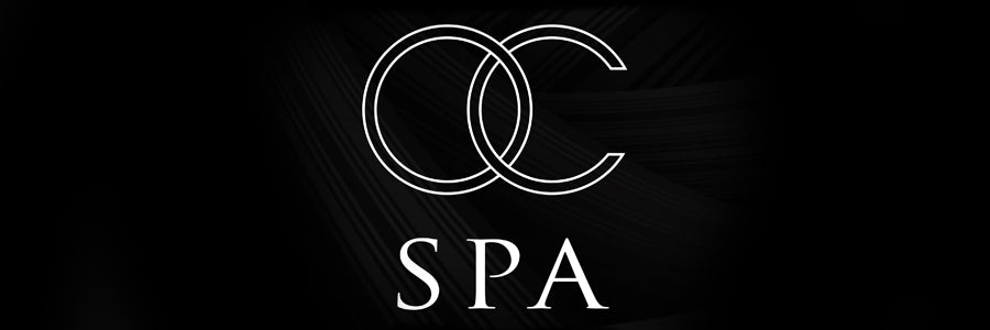Orianne Collins - OC Spa - Make Appointment