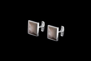OC Men's cufflinks