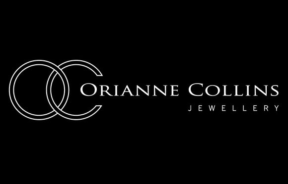 Orianne Collins Paris Eau de Toilette