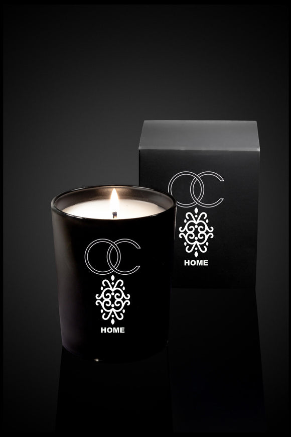 OC Home Candle