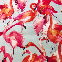 Afbeelding in Gallery-weergave laden, Flamingo Paradise