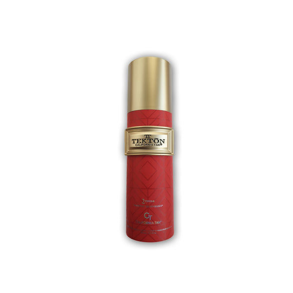 California Tan/Tekton Tingle Step.2 250ml