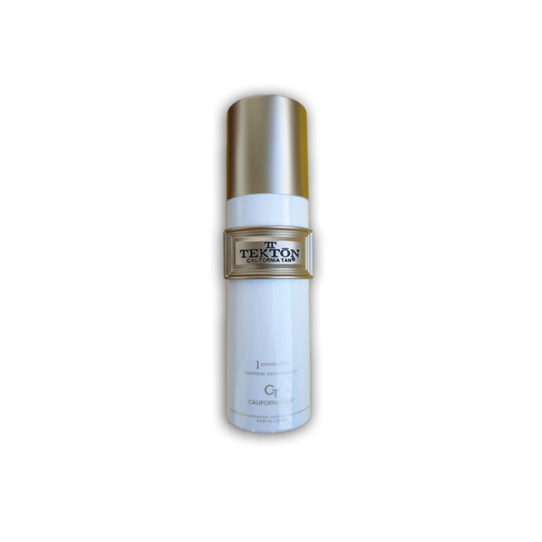 California Tan/Tekton Intensifier Step.1 250ml