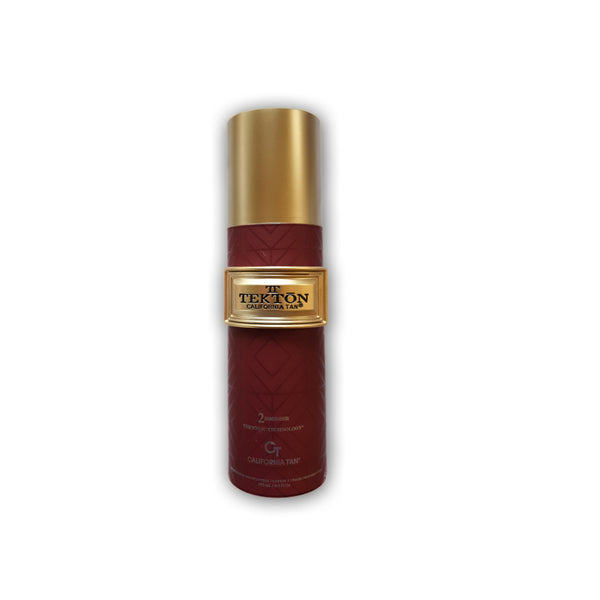 California Tan/Tekton Bronzer Step.2 250ml