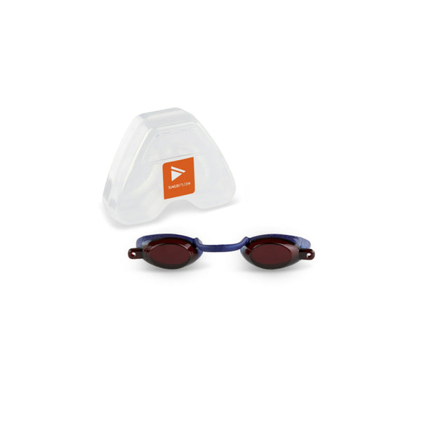 Sunside75-07/Blue FlexiVersion/UV-Schutzbrille