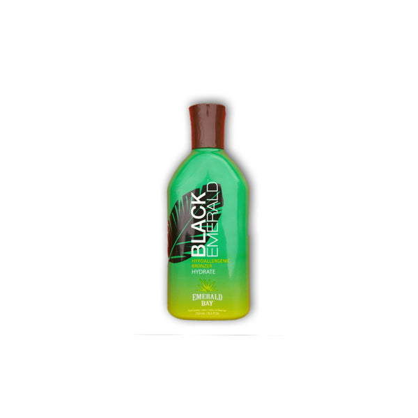 Emerald Bay/Black Emerald 250ml