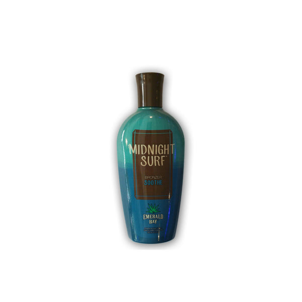 Emerald Bay/Midnight Surf 250ml
