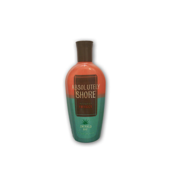 Emerald Bay Absolutely Shore Intensifier 250ml