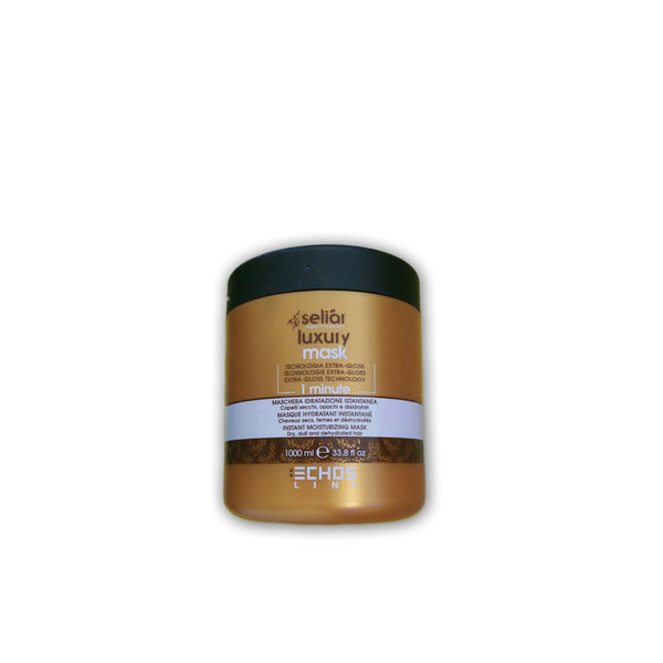 Echosline Seliar/Luxury Maske 1000ml