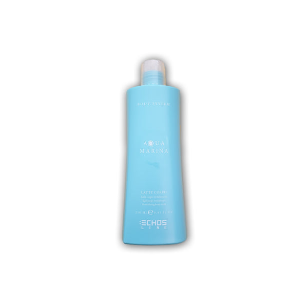 Echosline/Aqua Marina Revitalizing Body Milk 250ml