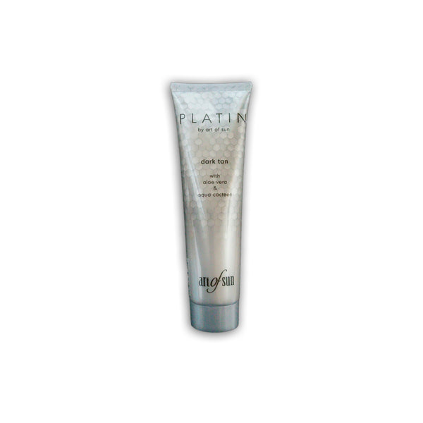 Art of Sun/Platin Dark Tan 150ml